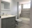 605 Ives Dairy Rd - Photo 18