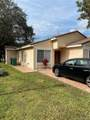 9640 164th Ave - Photo 1