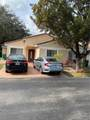 9640 164th Ave - Photo 2