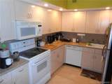 5600 Collins Ave #15C - Photo 4
