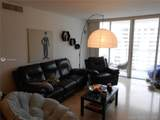 5600 Collins Ave #15C - Photo 7