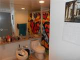5600 Collins Ave #15C - Photo 9