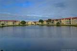 2600 Sunrise Lakes Dr - Photo 27