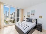 901 Brickell Key Blvd - Photo 12