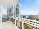 901 Brickell Key Blvd - Photo 14