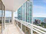901 Brickell Key Blvd - Photo 18