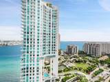 901 Brickell Key Blvd - Photo 19