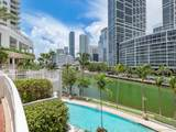 901 Brickell Key Blvd - Photo 25