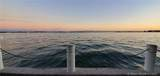 1450 Brickell Bay Dr - Photo 25