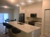 7925 104th Ave - Photo 11