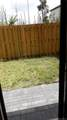 7925 104th Ave - Photo 13