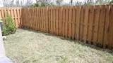 7925 104th Ave - Photo 20
