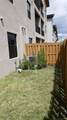 7925 104th Ave - Photo 21