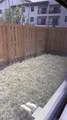 7925 104th Ave - Photo 22