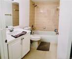8315 147th Pl - Photo 15