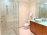 315 3rd Ave - Photo 20