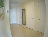 315 3rd Ave - Photo 7