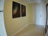 315 3rd Ave - Photo 9