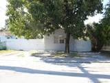 6340 23rd Ave - Photo 1
