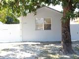 6340 23rd Ave - Photo 2