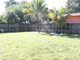6340 23rd Ave - Photo 4