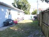 6340 23rd Ave - Photo 9