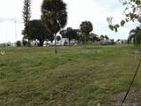 4330 Hillcrest Dr - Photo 36