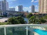 19390 Collins Ave - Photo 3
