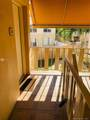 4540 79th Ave - Photo 12
