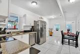1214 180th St - Photo 11