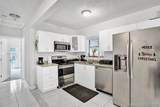 1214 180th St - Photo 12