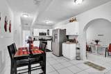 1214 180th St - Photo 4
