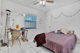 1214 180th St - Photo 6