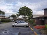 3201 4th Ter - Photo 34