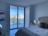 17301 Biscayne Blvd - Photo 5