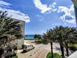 4111 Ocean Dr - Photo 10