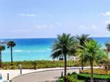 4111 Ocean Dr - Photo 4