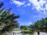 4111 Ocean Dr - Photo 8