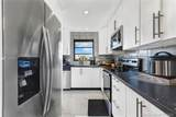 3601 170th St - Photo 8