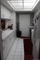 9805 52nd St - Photo 15