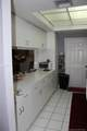 9805 52nd St - Photo 16