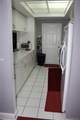 9805 52nd St - Photo 17