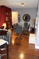 9805 52nd St - Photo 23