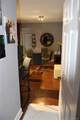 9805 52nd St - Photo 28