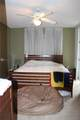 9805 52nd St - Photo 35