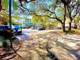 6500 Cypress Rd - Photo 11
