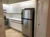 901 128th Ave - Photo 12