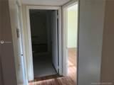 901 128th Ave - Photo 14