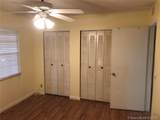 901 128th Ave - Photo 20