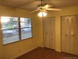 901 128th Ave - Photo 21